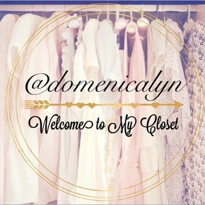 Other - Come on in ❣ Welcome to My Closet.